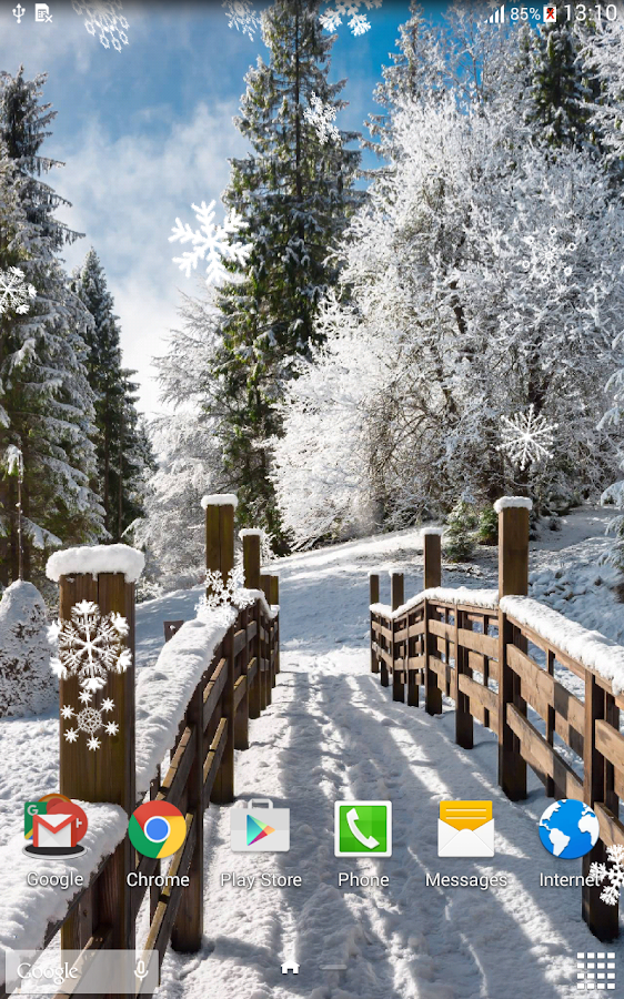 Citaten Winter Apk : Winter landscapes wallpaper android apps on google play