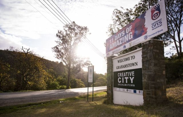 There have been 332 objections to changing the name of Grahamstown to Makhanda according to arts & culture minister Nathi Mthethwa.