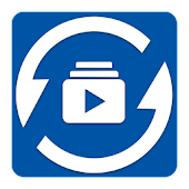 Video to MP3 Converter Cutter