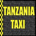 TANZANIA TAXI icon