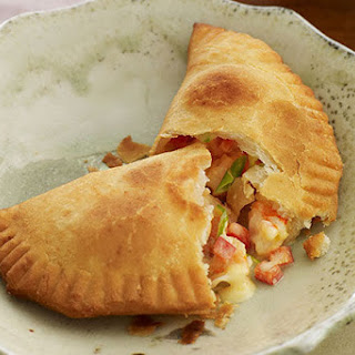 Shrimp Empanadas Recipes.