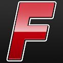 Falascas Friendly Service icon