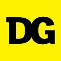 Dollar General – Digital Coupons, DG Pickup & More icon