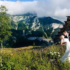 Wedding photographer Alex Wright (AlexWright). Photo of 19.01.2015