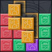 100! Block Puzzle: Brick Classic