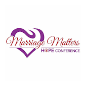 Marriage Matters in CO