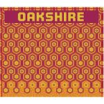 Oakshire Hazy IPA