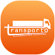 Transporto - Digital logistics partner APK