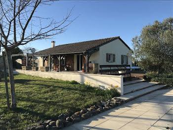 maison à Lévignac-de-Guyenne (47)
