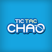 Tic Tac Chao