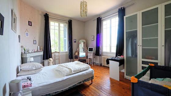 Vente maison 8 pièces 255 m2