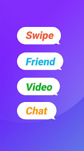 App ParaU Pro: Most Popular Social App & Make Friends APK for Windows Phone