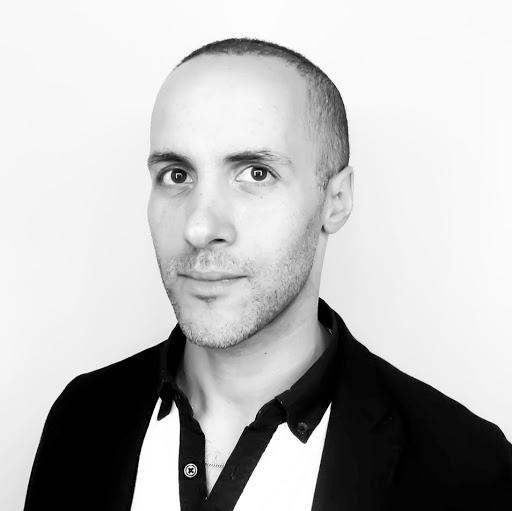 Fabrice Loudun Agence Eclaireuse