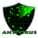 Antivirus 2016 - Scan&Detect icon