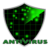 Antivirus 2016 - Scan&Detect