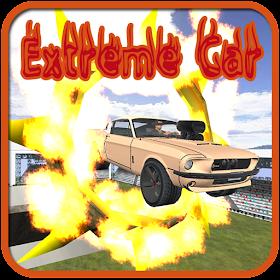 Экстремальные Car Show игры