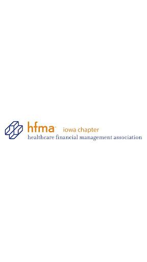 HFMA - Iowa Chapter