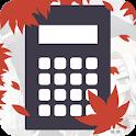 메이플 스탯 계산기 icon