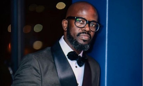 LISTEN | Black Coffee gives fans a taste of new album with latest single - TimesLIVE