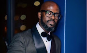 Black Coffee's next album is going to be LIT!