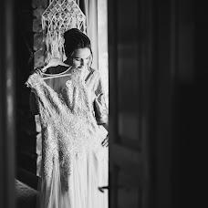 Wedding photographer Ieva Vogulienė (IevaFoto). Photo of 03.07.2018