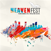 HeavenFest 2016