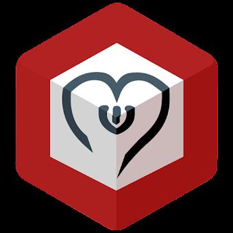 WebReinvent - AR - Demo App - Tango