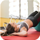 Full Body Stretch Workout at home Download for PC Windows 10/8/7
