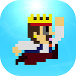 Pirate Joe icon