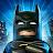 EvjqpFF2etBue87Cw0ABGqoYumDIQhcf7pLTqWWwG9OHAB4wYDXXIPgWVUcuFUjkRfSwOfMzz5Y356z4wjtgDDMPjpqyyA5hEw=s48-rp Promoção de jogos pagos da LEGO no Android: Batman, Vingadores e muito mais