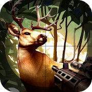Wilderness Hunter 2016