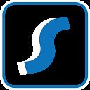 Sinium SEO Tools mobile app icon