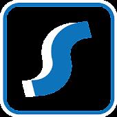 Sinium SEO Tools