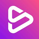 ShweStream -  Shwe Stream Movie ဇာတ္လမ္းေကာင္းမ်ား 0.6.7