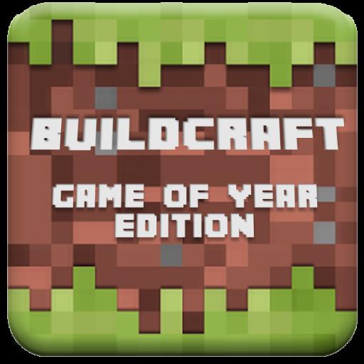 Build Craft 2 Exploration 2016 冒險 App LOGO-硬是要APP
