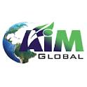 AIM Global Mobile DTC icon