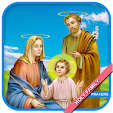 Holy Family.. file APK for Gaming PC/PS3/PS4 Smart TV