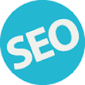 My SEO icon