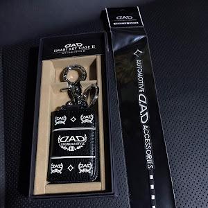 エスクァイア ZRR80Gのカスタム事例画像 ダディさんの2020年08月04日18:24の投稿
