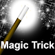 Magic Tips Tricks Latest for PC-Windows 7,8,10 and Mac