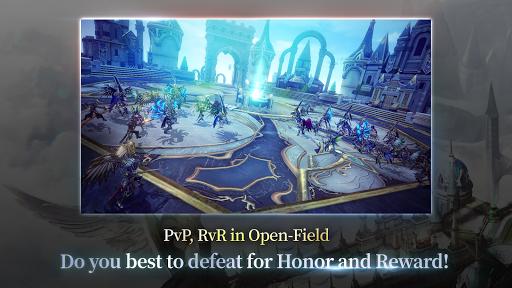 RebirthM filehippodl screenshot 18