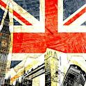 LONDRES EN 3 DIAS icon