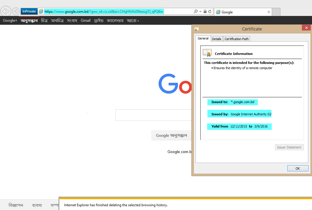 Certificate Authority of Gmail from IE 11.png