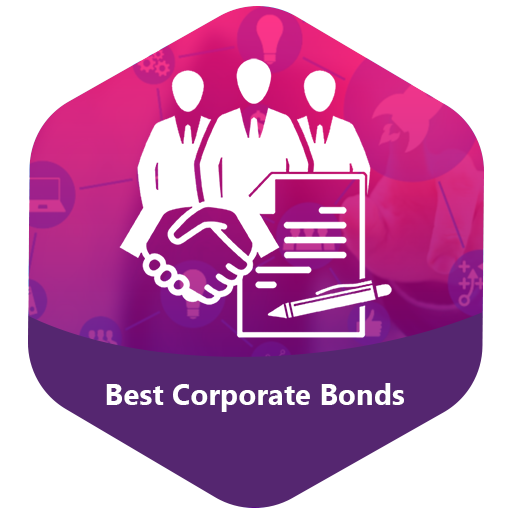 Best Corporate Bonds - Apps on Google Play