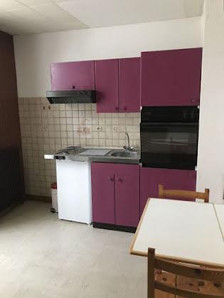 Vente divers 8 pièces 100 m2