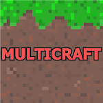 Multicraft & Zombies 5.1.0.31