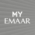 MyEmaar icon