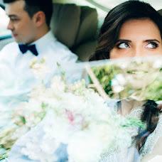 Wedding photographer Anna Nova (anynova). Photo of 17.06.2016