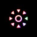 FR SQUARE -NiziUを楽しもう! -5G LAB icon