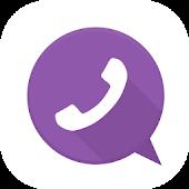 Make Free Viber Calls Guide